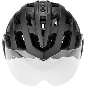 Lazer Anverz Helmet matte black